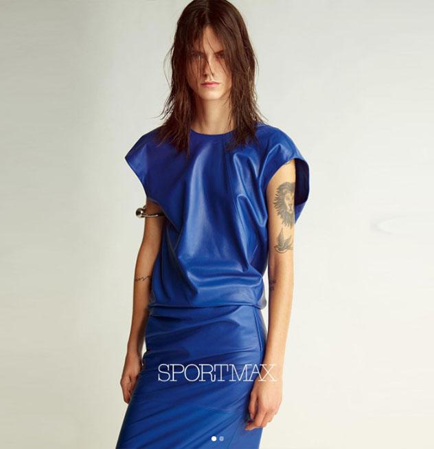 Tonetti Abbigliamento Gallarate SportMax