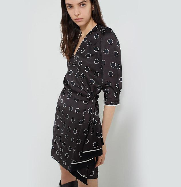 b8dde1d7aac9 Tonetti abbigliamento Gallarate - Abbigliamento donna