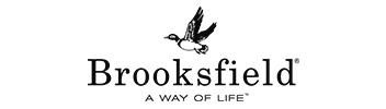 brooksfield_a