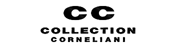 cc-collection_a