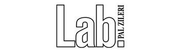 lab-palzileri_a