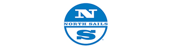 northsails_a