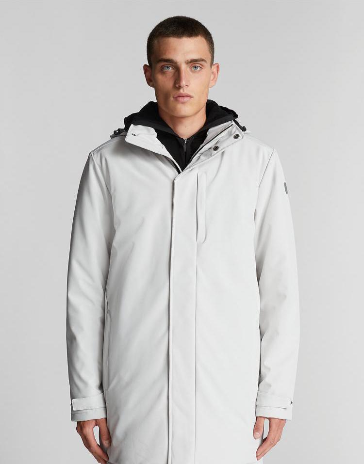 Tonetti-abbigliamento-uomo (10)