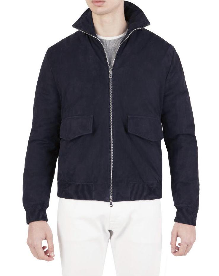 Tonetti-abbigliamento-uomo (11)