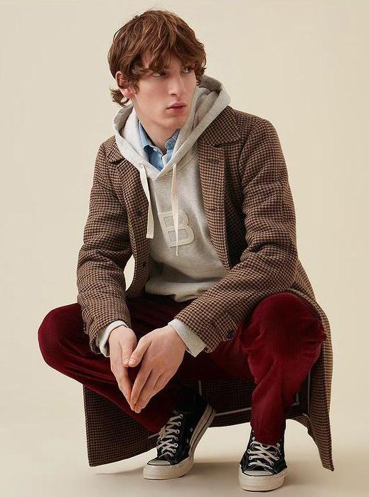 Tonetti-abbigliamento-uomo (12)