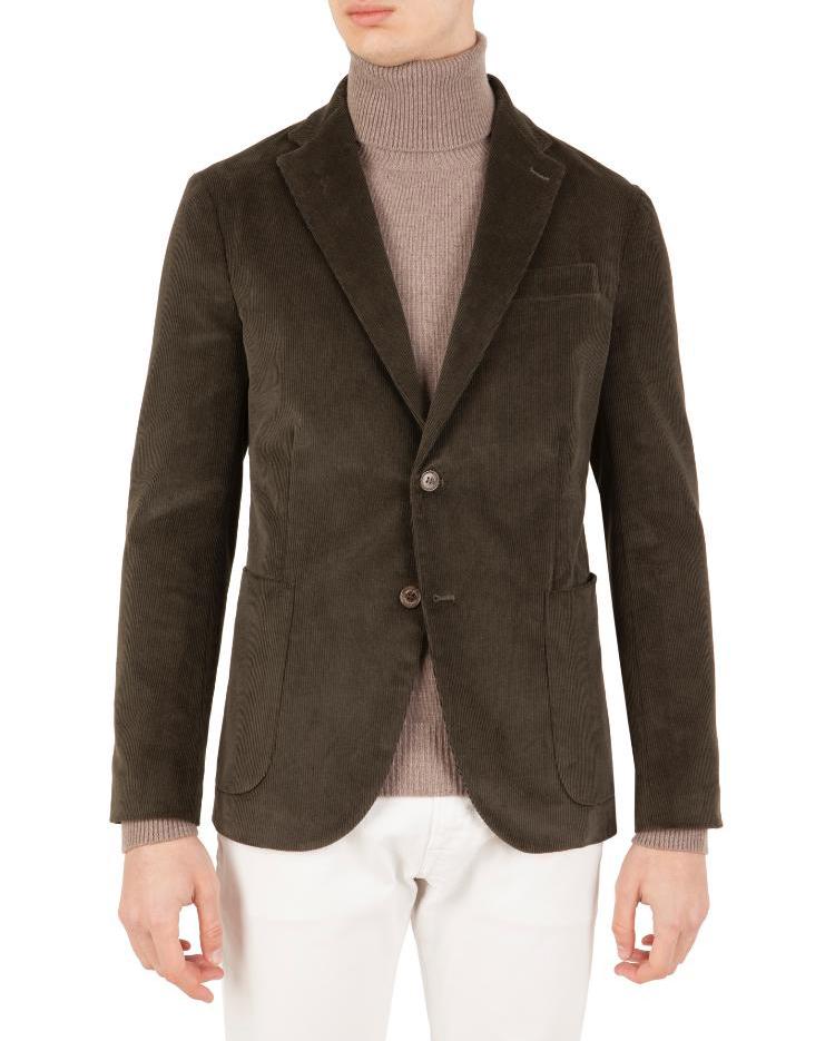 Tonetti-abbigliamento-uomo (15)