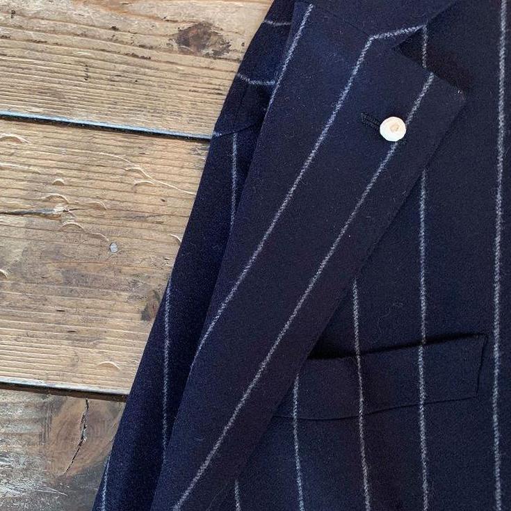Tonetti-abbigliamento-uomo (16)