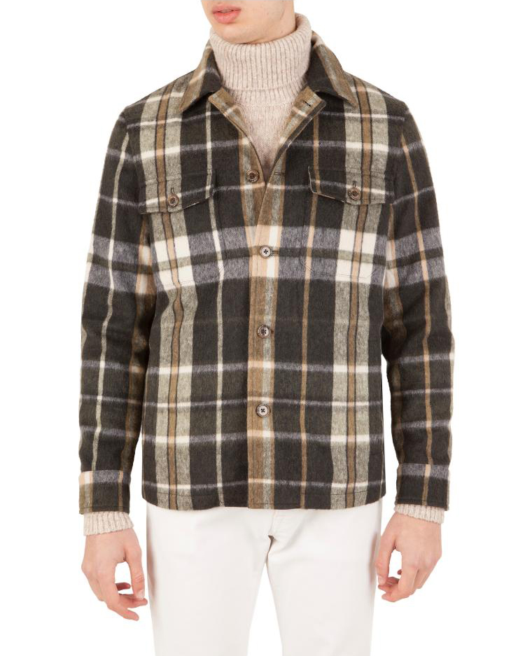 Tonetti-abbigliamento-uomo (17)