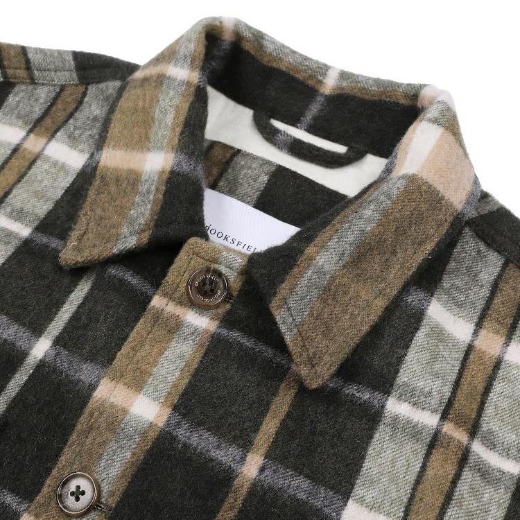 Tonetti-abbigliamento-uomo (18)
