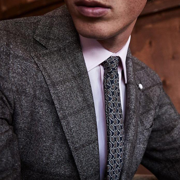 Tonetti-abbigliamento-uomo (20)