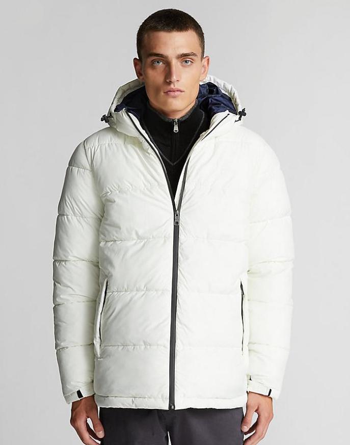 Tonetti-abbigliamento-uomo (7)