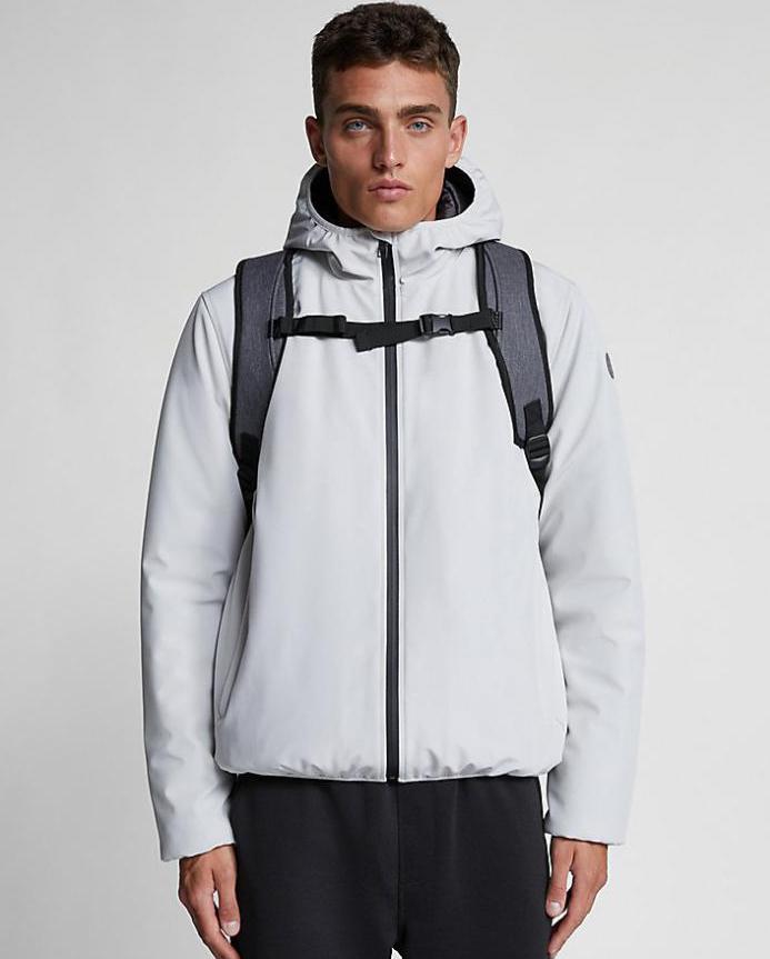 Tonetti-abbigliamento-uomo (8)