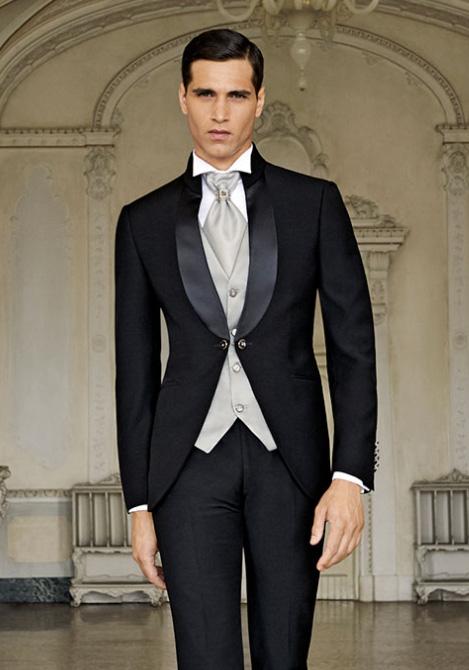 online retailer 65423 8c522 lubiam - Tonetti abbigliamento