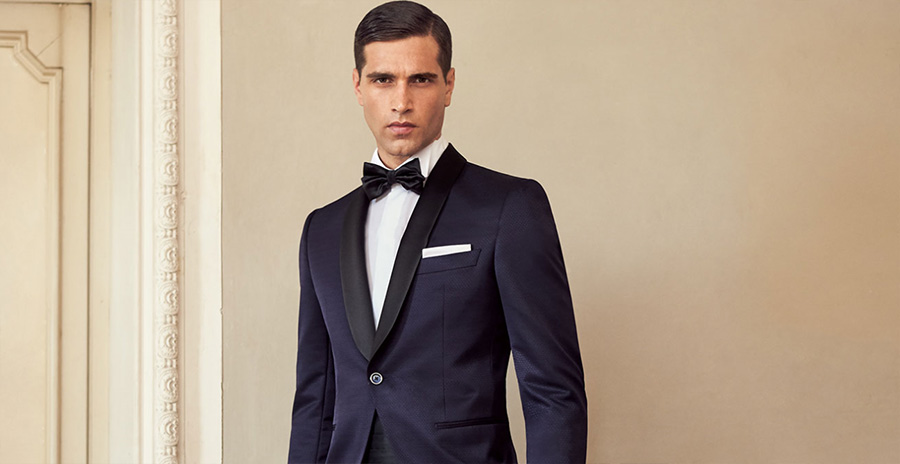 premium selection 4761a c76b1 lubiam-cerimonia - Tonetti abbigliamento
