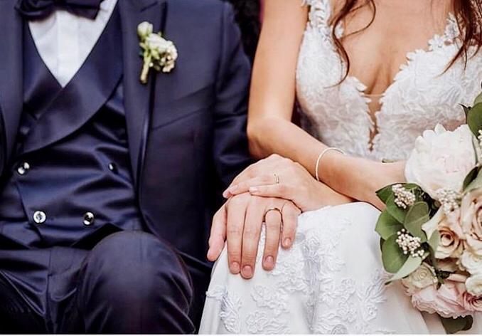 tonetti-sposo (2)