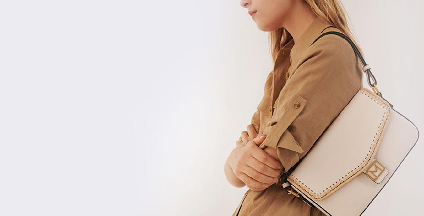 Tonetti Abbigliamento Gallarate Borse e accessori